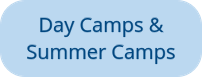 Open day camps and summer camps page