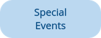 Special Events- Light Blue