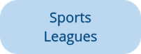 Open sports leagues page