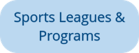 Open sports leagues and programs page