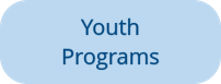 Open youth programs page