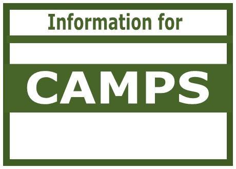 Camps Information