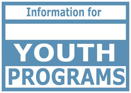 Youth Programs Button.jpg