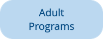 Adult Programs- Light Blue