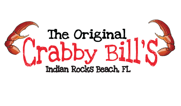 The Original Crabby Bills Indian Rocks Beach, FL